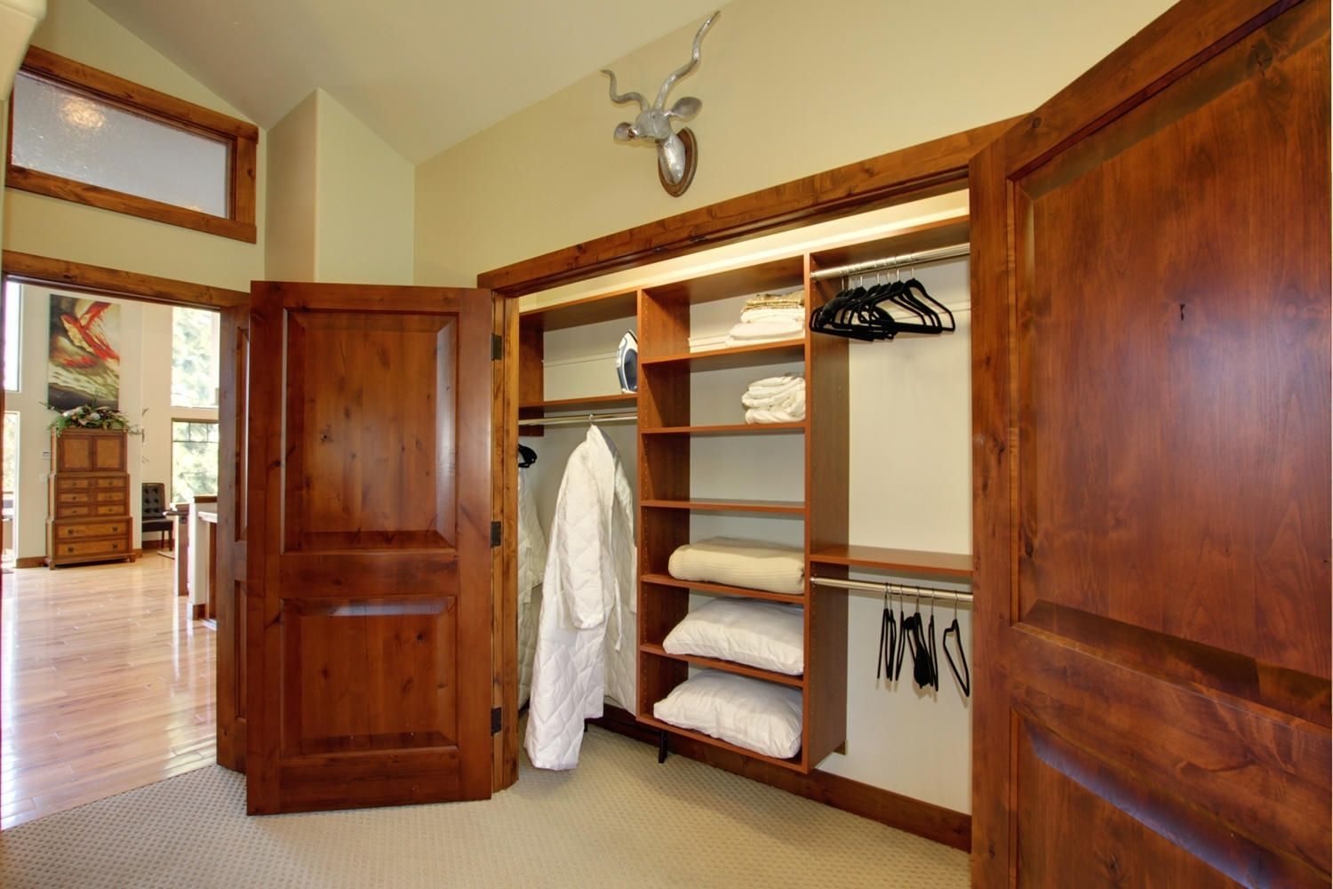 Master Bedroom Closet Design Adorable Master Bedroom Closet Design Master Bedroom Closet Design Free Review