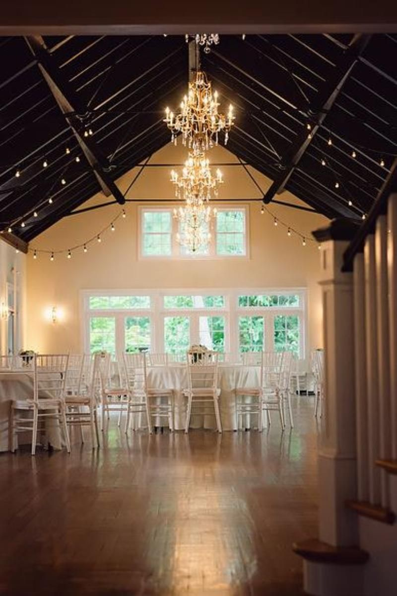 Weddings At Woman S Club Of Portsmouth In Portsmouth Va Wedding Spot Wedding Venue Prices Wedding Venues Venues