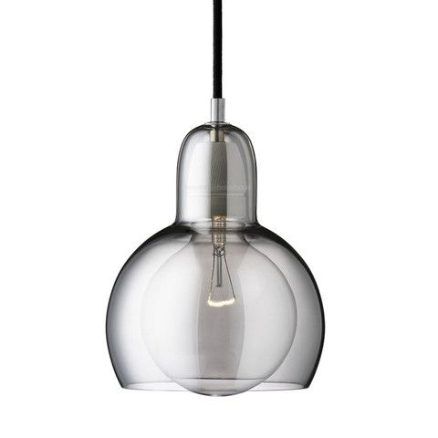 Mega bulb silver by sofie refer lights pinterest bulbs and mega bulb silver by sofie refer pendant lampspendant mozeypictures Choice Image