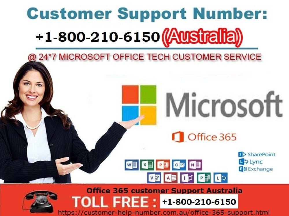 Microsoft Help Phone Number +18558554384 Is Always
