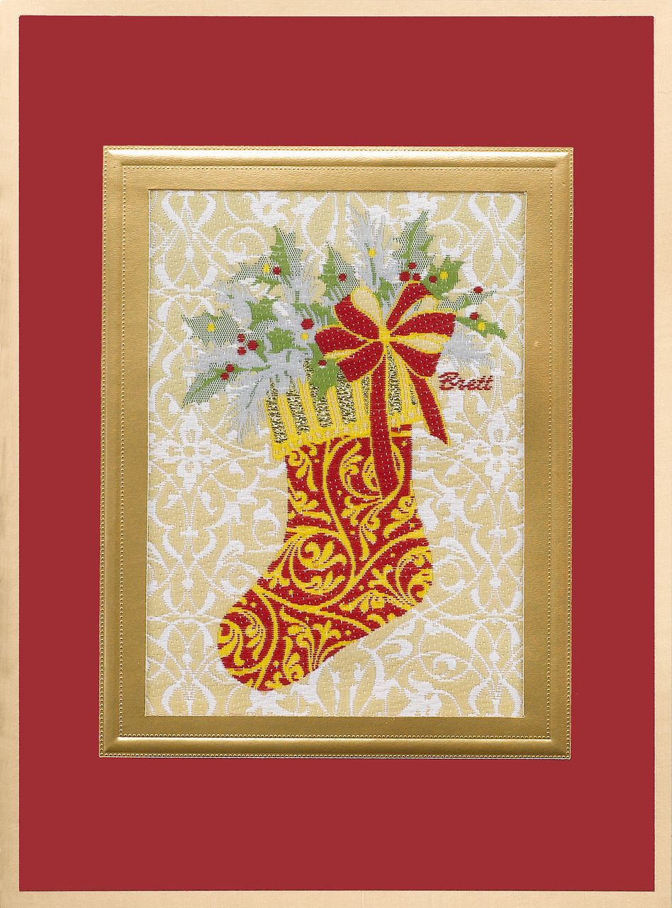 Pin by MyCards4Less on 2016 Brett Christmas Cards | Pinterest ...