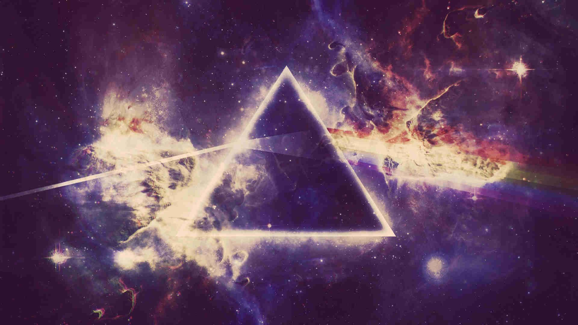 21 Pink Floyd Wallpapers Music Backgrounds Images