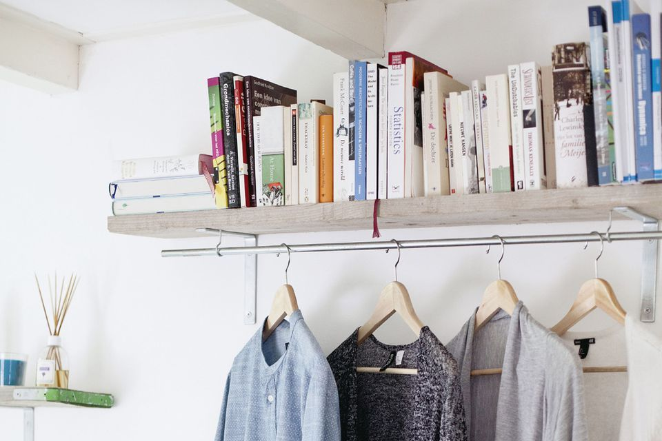 21 Best Ikea Storage Hacks For Small Bedrooms Storage Hacks Bedroom Bedroom Storage For Small Rooms Small Room Storage