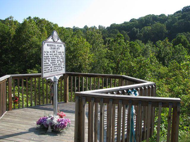 Marshall University Plane Crash Wayne Co West Virginia History West Virginia Virginia Homes