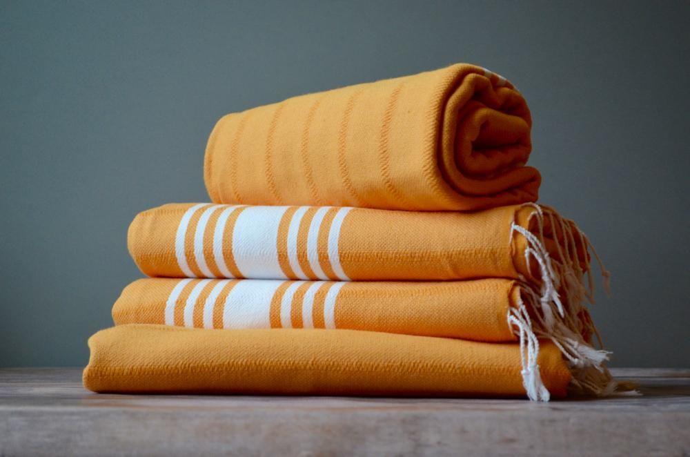 Kapi Cotton Towel