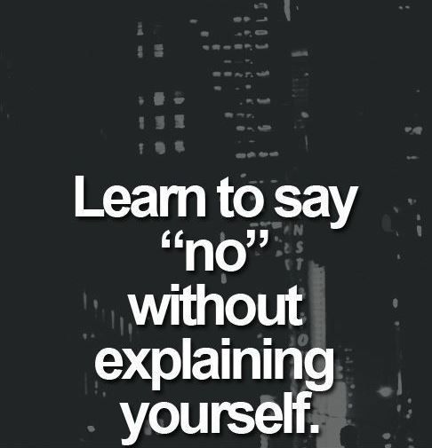#Learn #Yourself