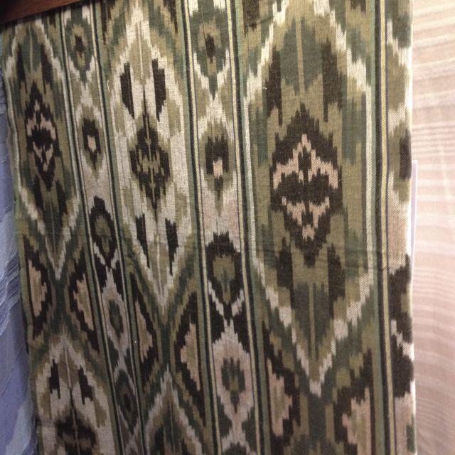 ... #rugs#furniture #textiles #upholstery #softhome #artisan #ceramic  #handmade #picoftheday #igersdelhi #igindia #igersindia #fairtrade # Craftmark ...