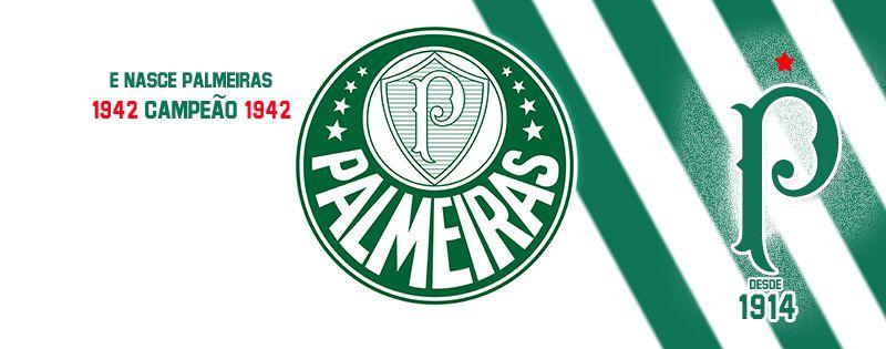 Capa Palmeiras Face Com Imagens Palmeiras Wallpaper Palmeiras