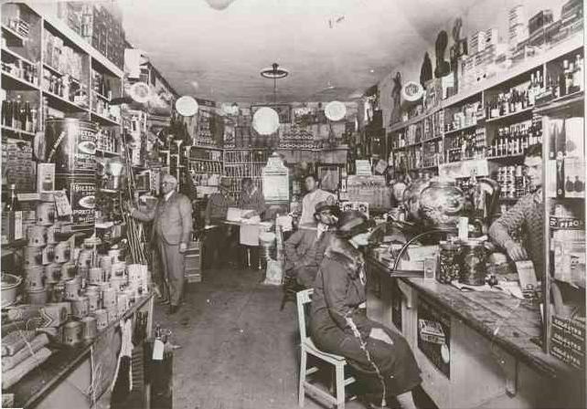 Shoe Stores Gawler South Australia