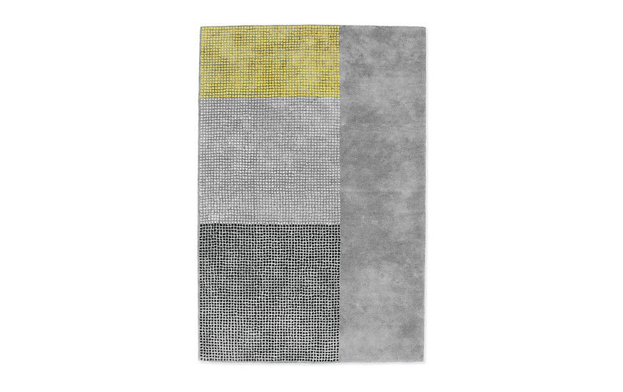 Pin By Maison 8 On Hsg Buying Carpet Rugs On Carpet