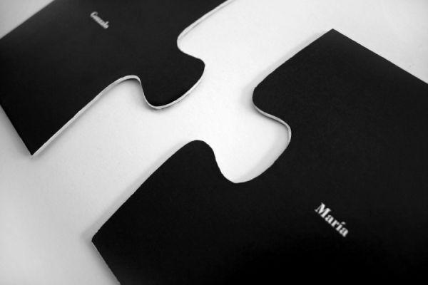 puzzle stand diseno y servicios integrales s.l
