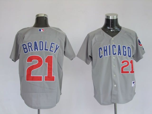MLB Chicago Cubs Jersey (70) , cheap wholesale  $18 - www.vod158.com