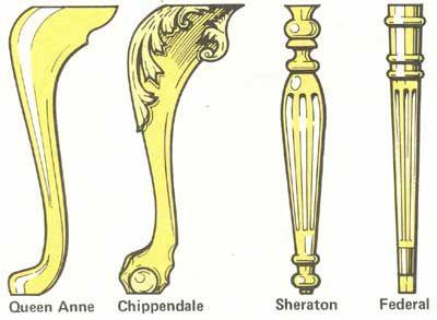 Image Result For Ornate Wood Furniture Legs Винтажная Мебель Мебельные Проекты Обновление Мебели