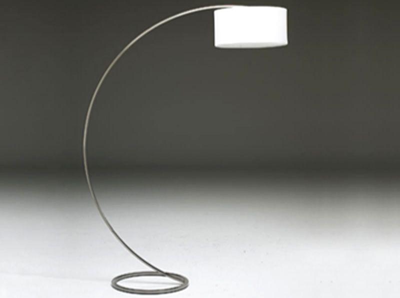 Modern floor lamp at home best for outstanding image of home modern floor lamp at home best for outstanding image of home tyukafo