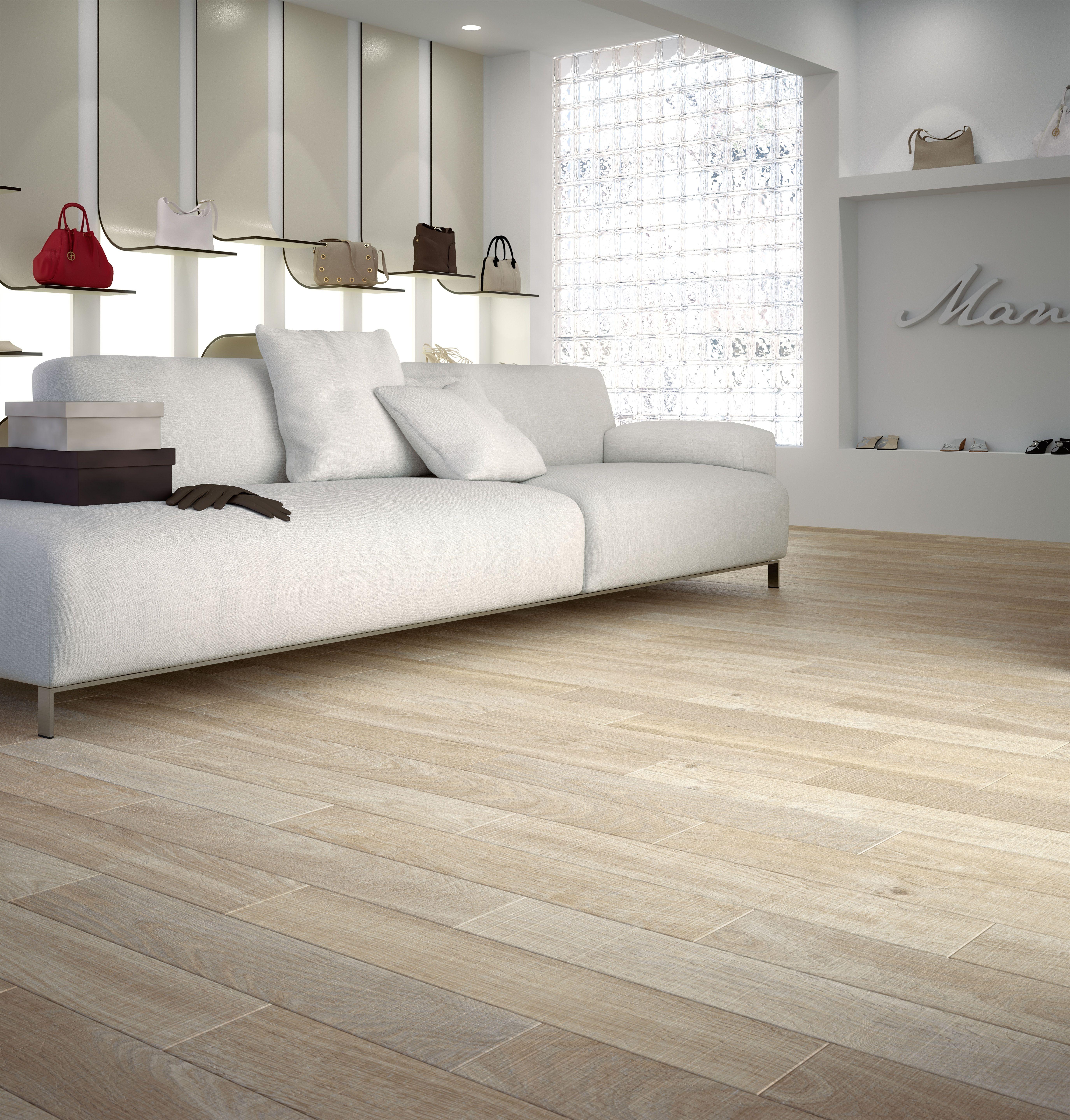 Carrelage tendance bois amazonia 15x80 pour plus d for Carrelage sanitaire
