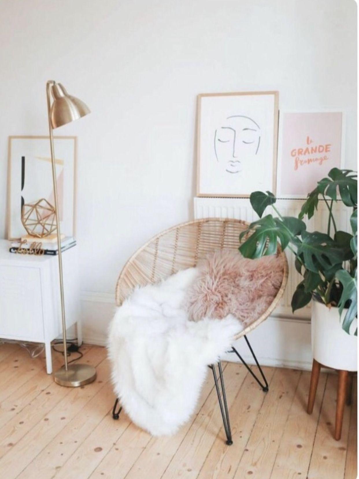 pin by on bedroom ideas in 2019 pinterest rh pinterest com