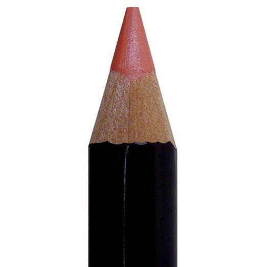NYX - Slim Lip Pencil - Coral - SPL841