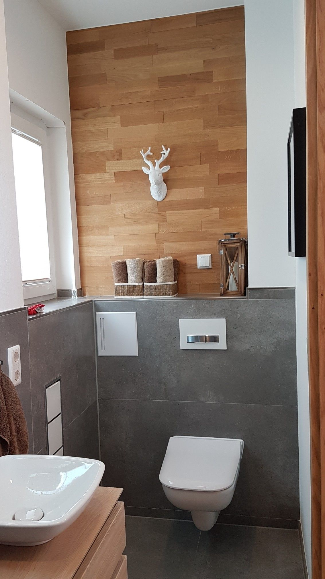 holzvert felung wohnen pinterest. Black Bedroom Furniture Sets. Home Design Ideas