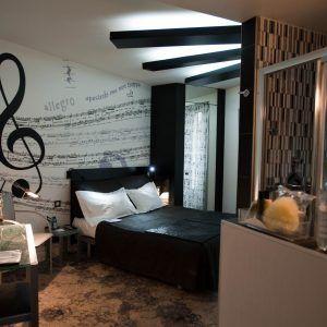Bedroom Theme Ideas Quiz