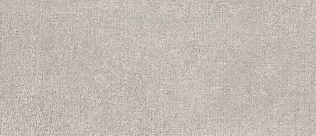 Faïence Naxos Le Marais gris naturel 26x60,5cm 73535