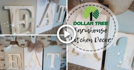 14 diy Dollar Tree bathroom ideas