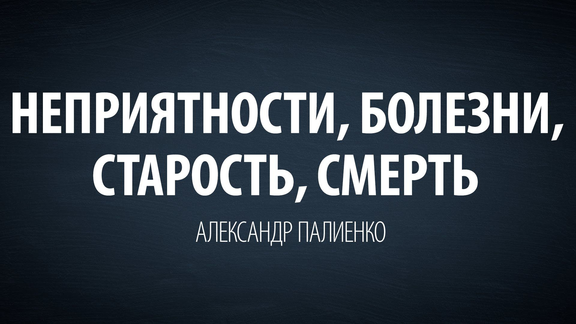 Книги александра палиенко скачать бесплатно