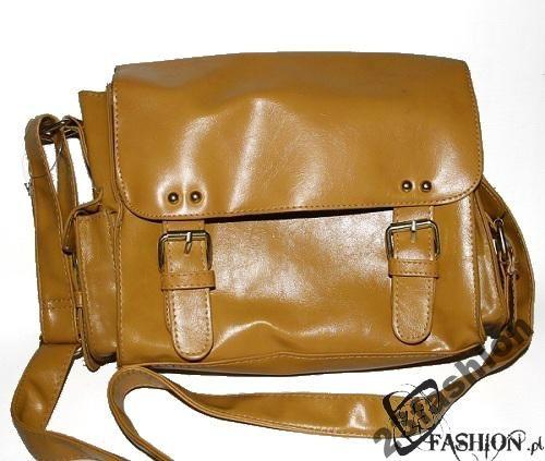 Primark Atmosphere Torebka Damska Ostatnie Sztuki 4058364636 Oficjalne Archiwum Allegro Bags Girls Bags Clutch Bag