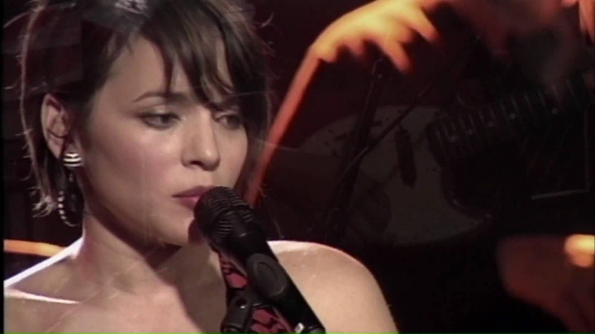 Norah Jones / Come Away With Me   music I like   Music ...