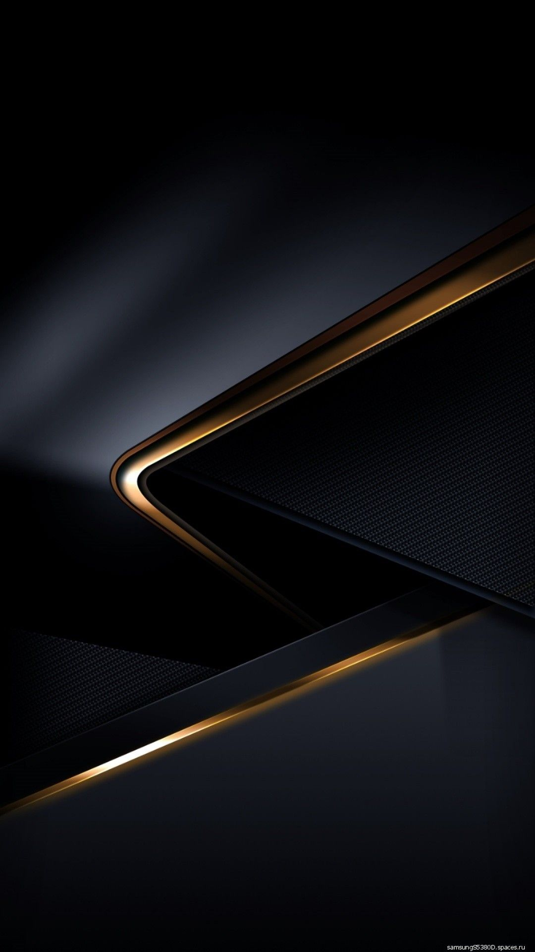 400 Wallpaper Black Xperia HD Paling Keren