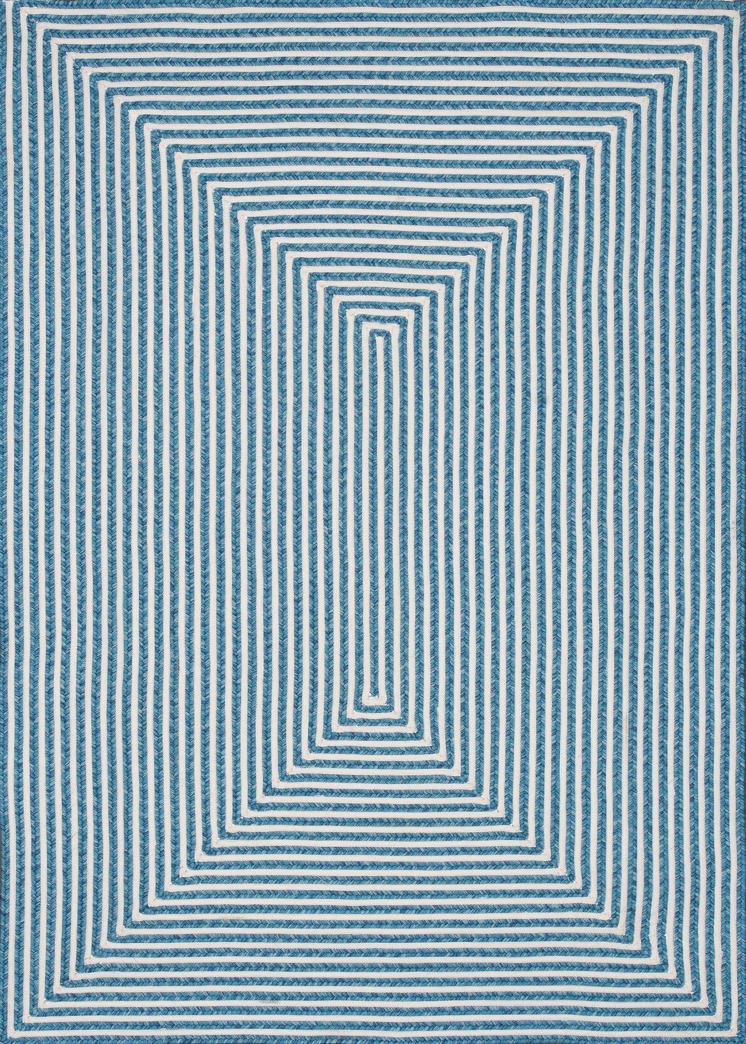Otto indooroutdoor rug ocean indoor outdoor rugs outdoor rugs explore indoor outdoor rugs blue rugs and more baanklon Gallery