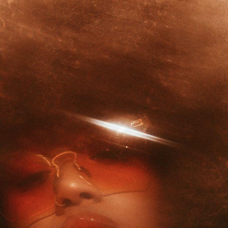 INSPIRATION 43 / ADRIENNE RAQUEL — Weekend Creativ