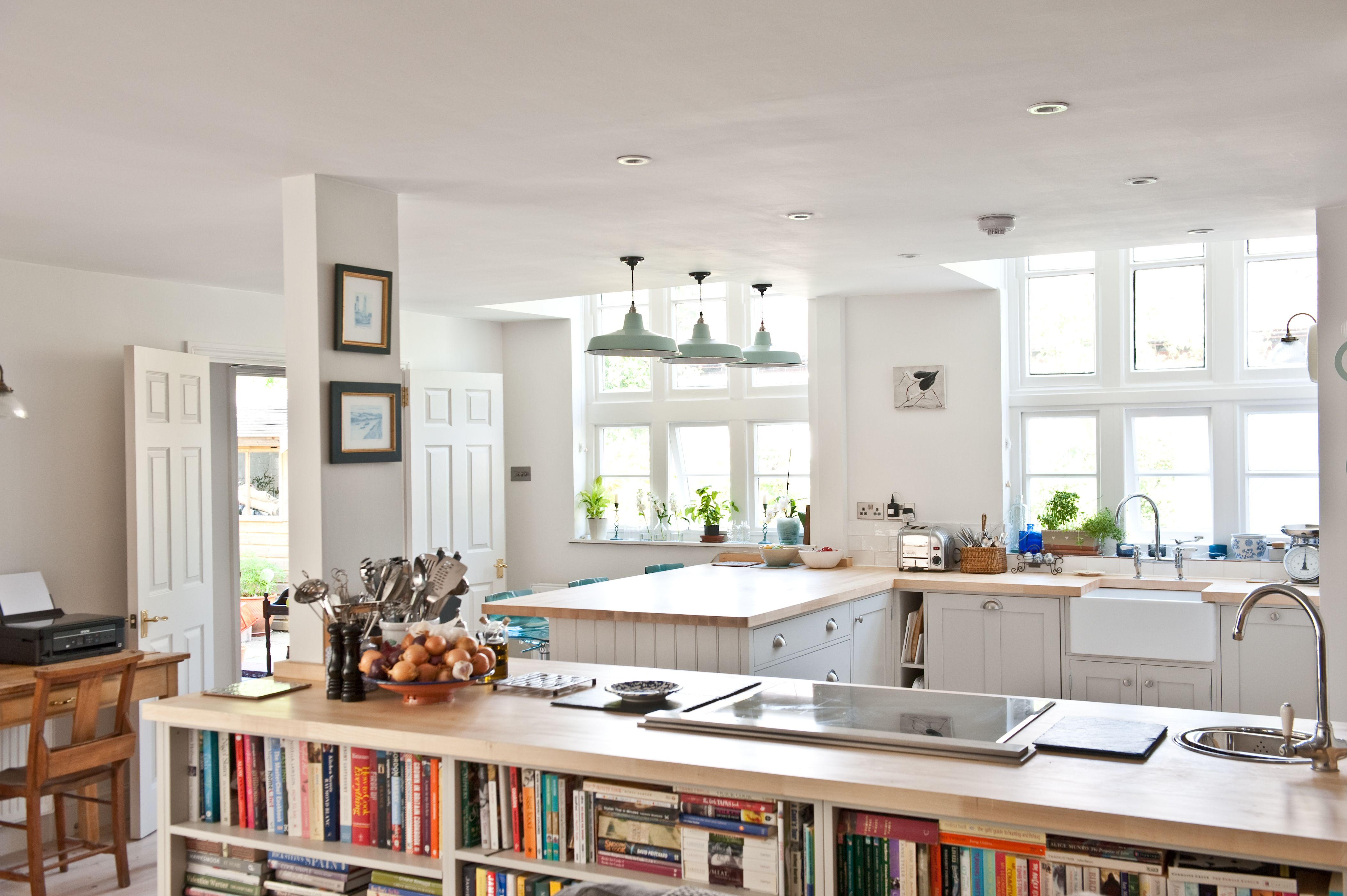 23 best Pineland Kitchen images on Pinterest | Angles, Kitchen ideas ...