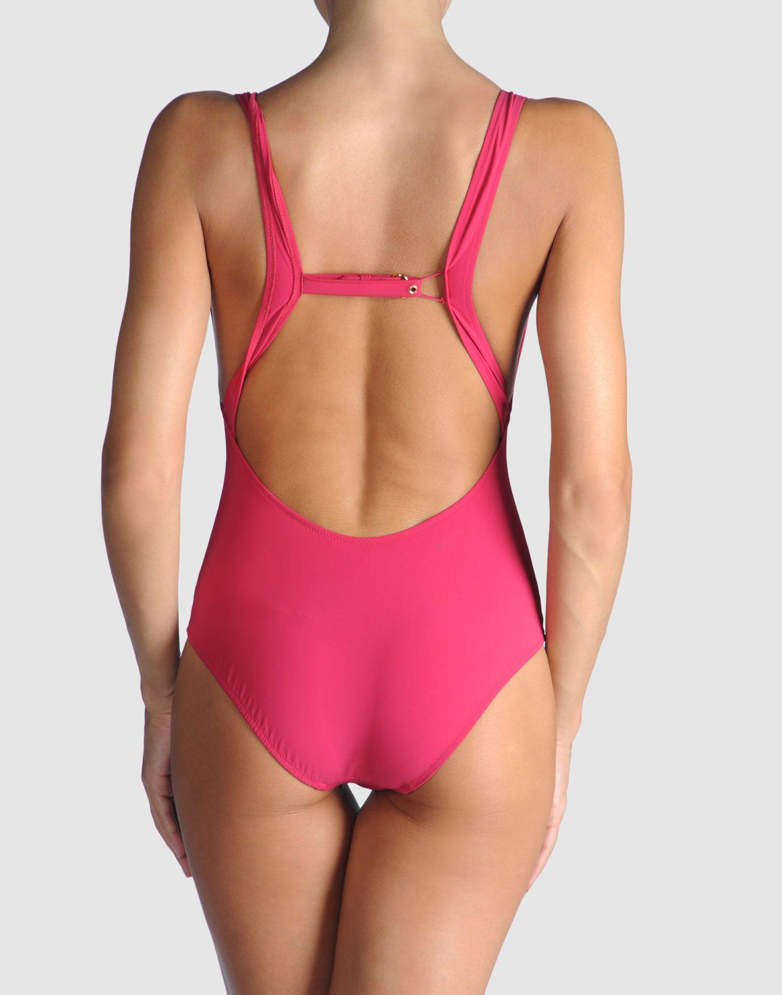 Gucci Swimwear, Bikinis & Swimsuits   Lyst
