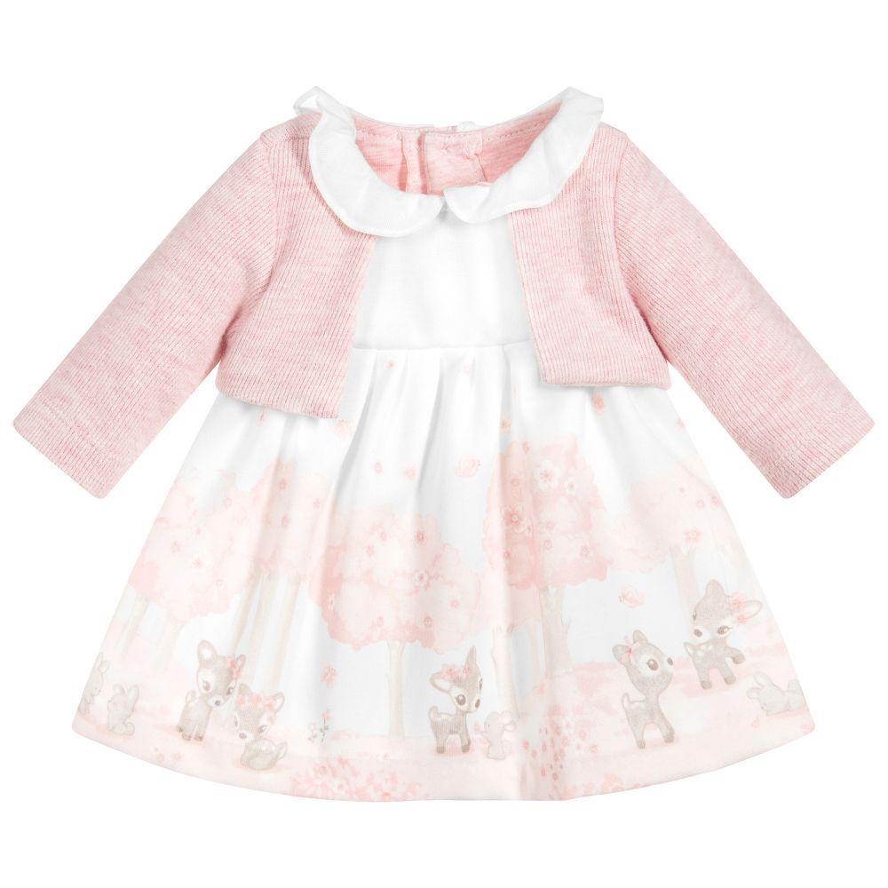 038438e5a457 Latest Designer Dresses For Baby Girl - valoblogi.com