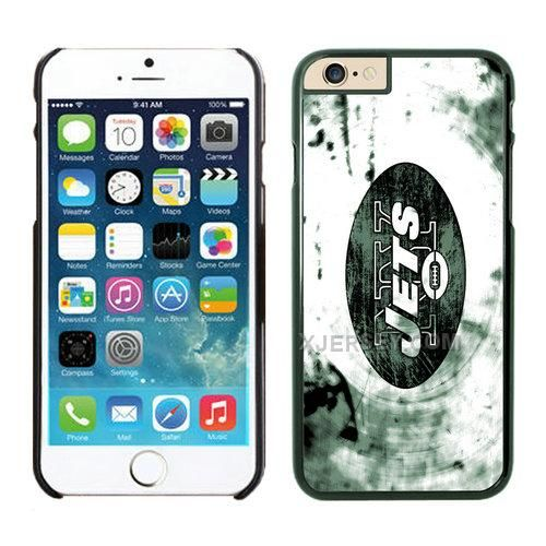 http://www.xjersey.com/new-york-jets-iphone-6-plus-cases-black21.html Only$21.00 NEW YORK JETS #IPHONE 6 PLUS CASES BLACK21 Free Shipping!