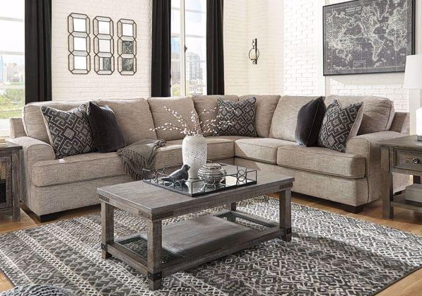 Sectional Sofas Killeen Contact At 254 634 5900 Or Visit Https Killeenfurniture Com Ashley Furniture Sectional Sectional Sofa Furniture