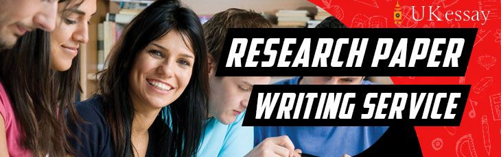 Professional research paper writing site statistics ghostwriter services