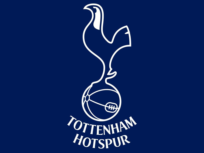 High Resolution Tottenham Hotspur Logo Png