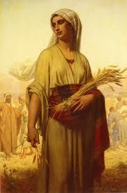 Ancient hebrew clothing google search drawing fashion ancient hebrew clothing google search publicscrutiny Images