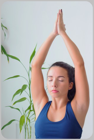 pin on yoga poses for beginners