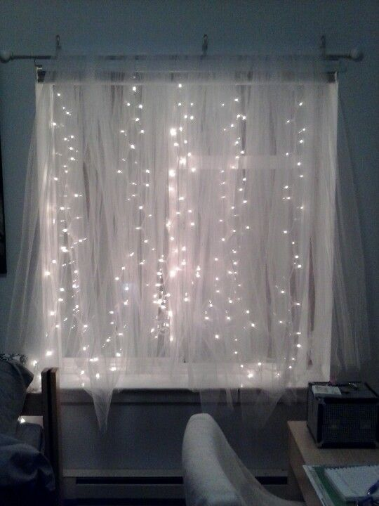 Pin By Bailey Michaels On Crafty Dorm Room Designs Dorm