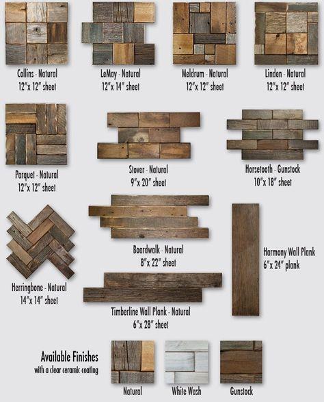 disenos-acabados-suelo-parquet-madera