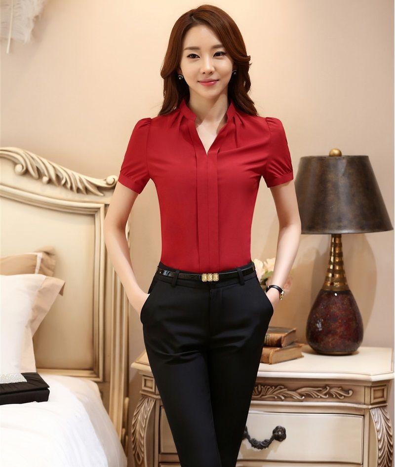 Resultado de imagen para imagenes de uniformes elegantes femeninos ... e479424b0a691