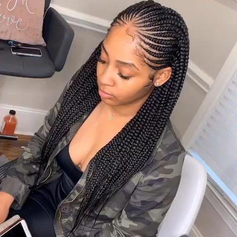 Raw Hair | Raw Virgin Hair
