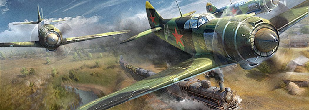 истребители Ла - 5 | Авиация, Солдаты, Искусство