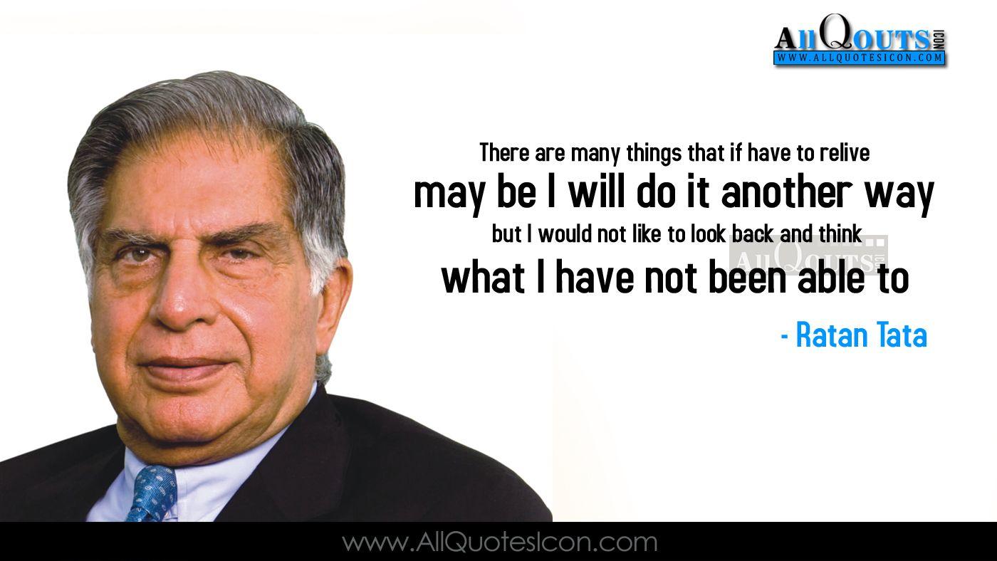 Pin By Krishna Kumar Yadav On Idea Ratan Tata Ratan Tata Quotes