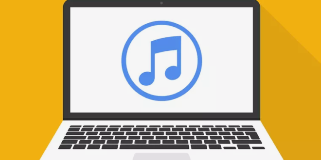 How to Download & Install iTunes On Chromebook 14 howto