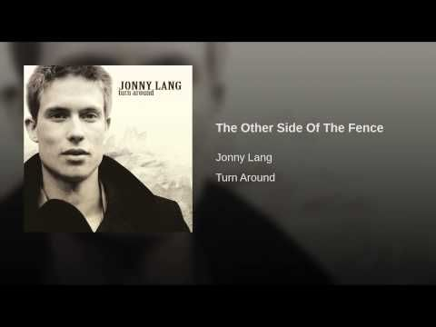 The Other Side Of The Fence - YouTube
