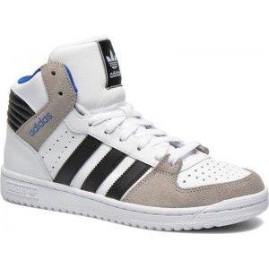 Gezien op Beslist.nl: Adidas Originals Pro Play 2 Heren