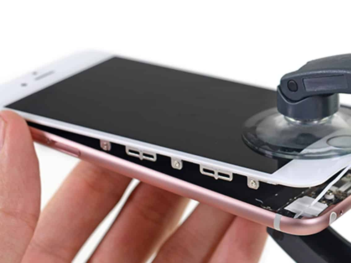 Pin By Ashwins Yuvis On Click Here Iphone Repair Mobile Phone